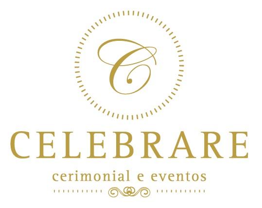 Celebrare Cerimonial